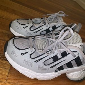 Adidas sneakers  💖